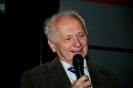 C. Altaner
